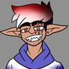 LucioDoodles's avatar