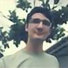 luciojb's avatar
