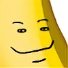 Luciola13's avatar