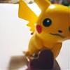 luciole0209's avatar