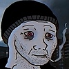 LucioRoseThe4th's avatar
