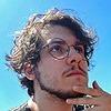 Luciosos's avatar
