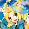 luciotailz's avatar