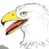 luciotasexy777's avatar