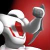 LuciousLemons's avatar