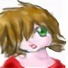 luciouspunk's avatar