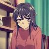 lucioxfire7's avatar