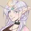 Lucis-Draws's avatar