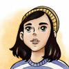 Lucis7's avatar