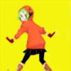 lucis99's avatar
