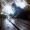 luciser's avatar