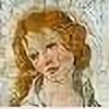 lucisferente's avatar