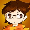 LucisLibari's avatar