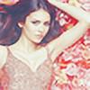 Lucissh's avatar