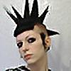 LucitaniaMarie's avatar