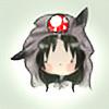 LuciTFandMLP's avatar