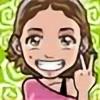 Lucith2's avatar