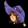Lucithys-Shenanigans's avatar