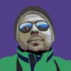 Lucitribal's avatar
