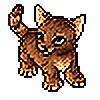 lucity's avatar