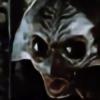 Lucius-FKMN's avatar