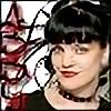 lucius-inuson's avatar