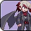 Lucius-the-incubus's avatar