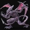 lucius1206's avatar