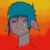 Lucius888's avatar