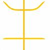 LuciusAntoniusScipio's avatar