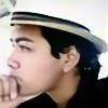 LuciusArchangel13's avatar