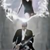 LuciusChrist's avatar