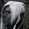 LuciusDeAhrel's avatar