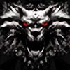 LuciusDeragon's avatar