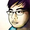 luciuskwok's avatar