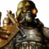 LuciusLucullus's avatar