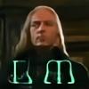 LuciusMalfoy-Club's avatar