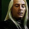LuciusMalfoy's avatar