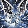 LuciusShades96's avatar