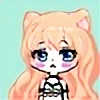 LuciusxRyu's avatar