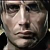 Lucival's avatar