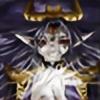 Luck-X-Vaati's avatar