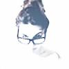 luck12's avatar