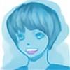 luck7151's avatar