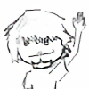 luckey09's avatar
