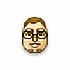 luckeyguy's avatar