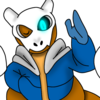 LuckGamer254's avatar