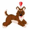 Lucki-Mari's avatar