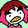 LuckiiBean's avatar