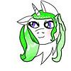 LuckishaSparkleYT's avatar